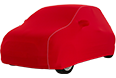 Kalahari car cover